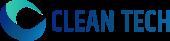 Clean Tech Lavanderie
